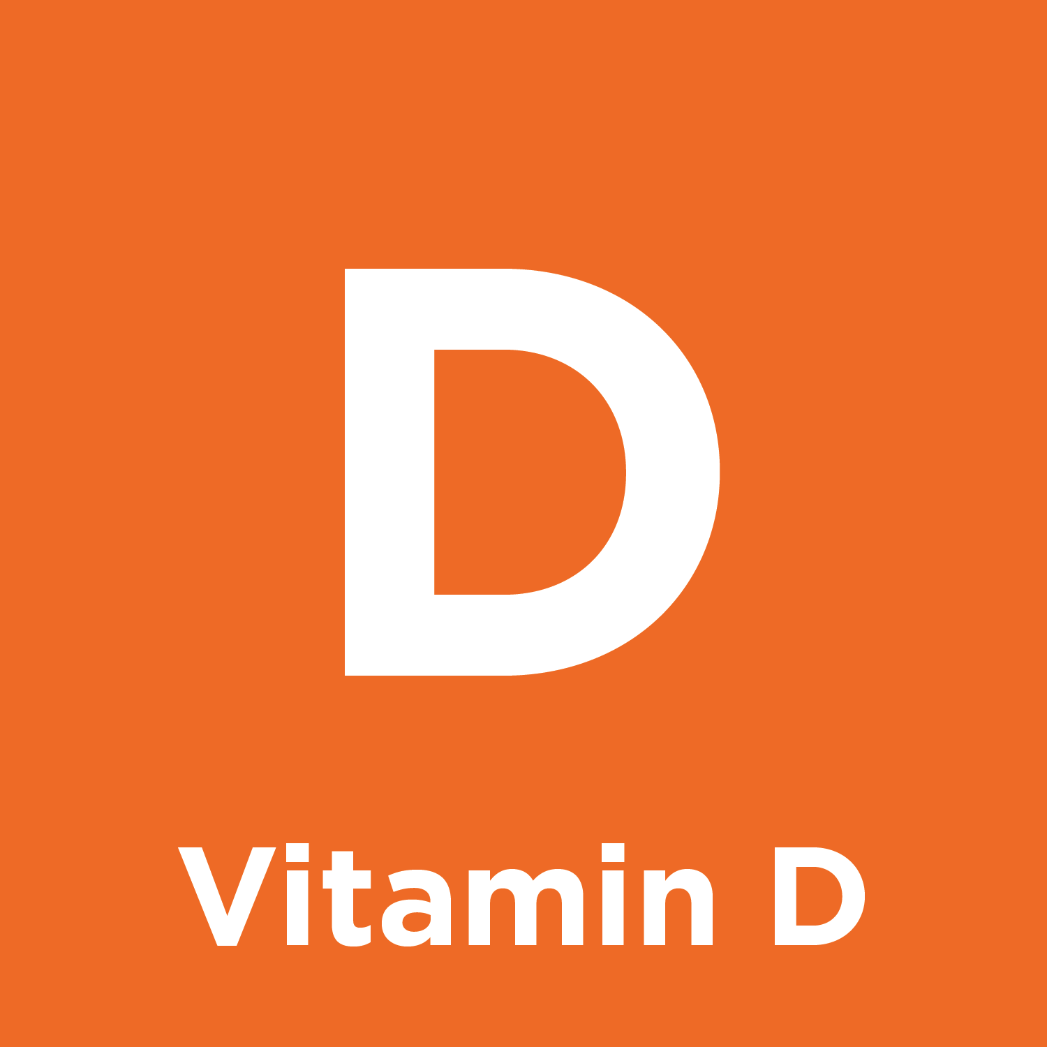 why would i be low in vitamin d dr alan christianson. Black Bedroom Furniture Sets. Home Design Ideas