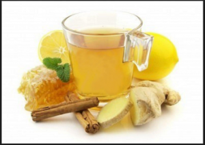 turmeric-and-ginger-tea