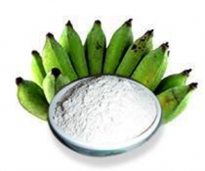 food-green-banana-flour