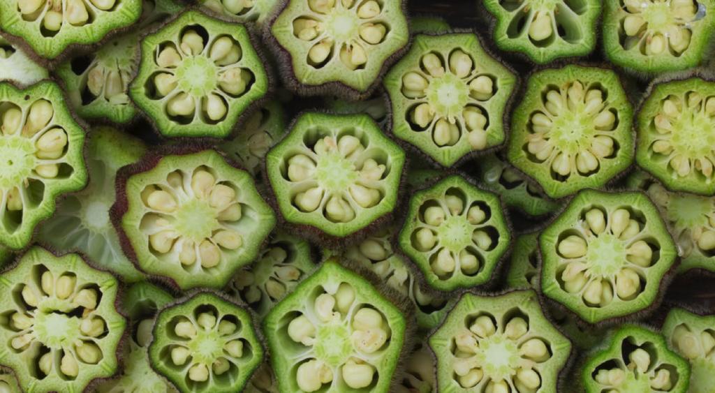 food-okra