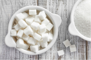 food-sugar-cubes