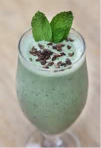 food-thin-mints-shake