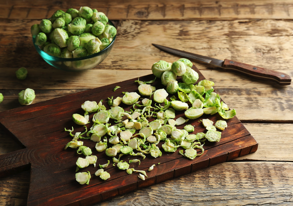 food-brussels-sprouts