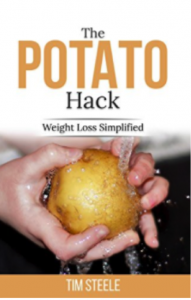 the-potato-hack