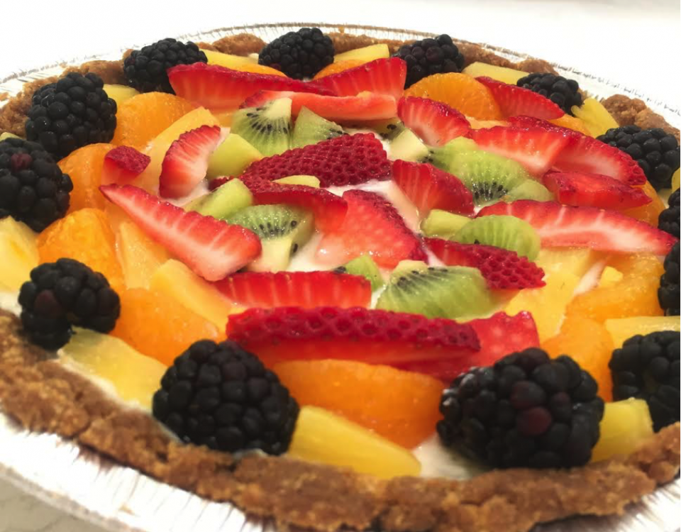 drc-food-fruit-tart