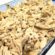 drc-food-shredded-chicken