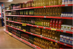 drc-olive-oil-in-aisle