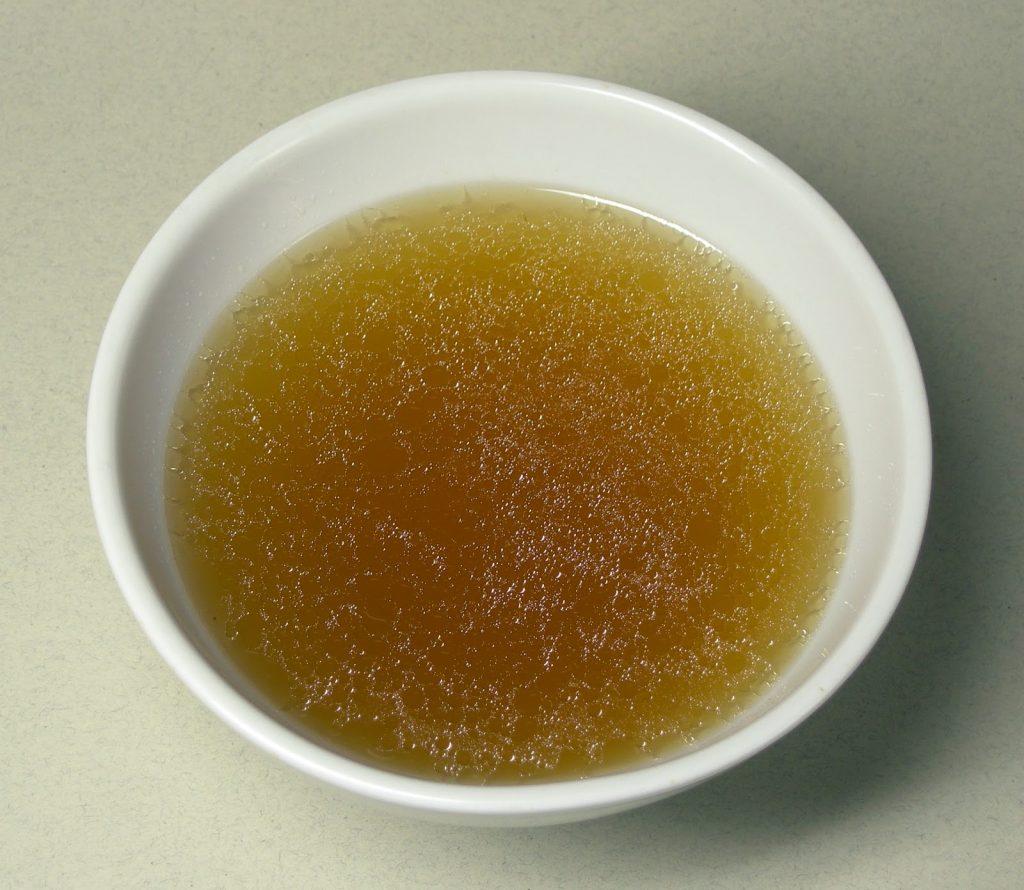 flouride-bowl