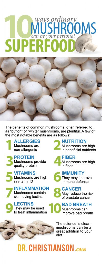 infographic_mushrooms-004