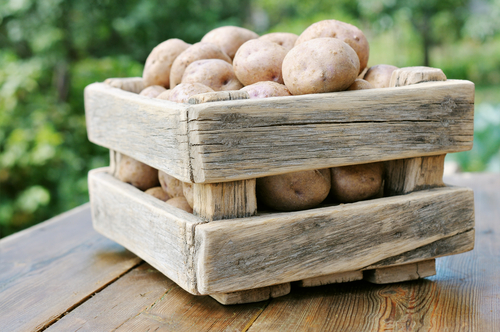 crate-potatoes
