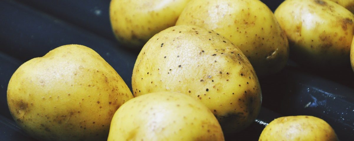 resistant-starch-and-diabetes
