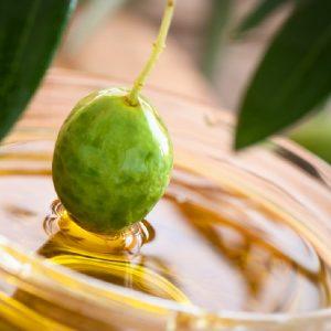Olive Oil Club
