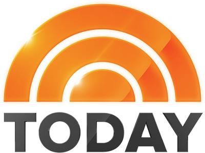 20140102032510!Today_logo_2013