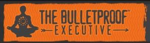 bulletproof-exec-300x87[1]