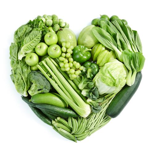 2015-04-01-1427925253-9383115-FoodVeggieGreenVeggieHeart2-thumb