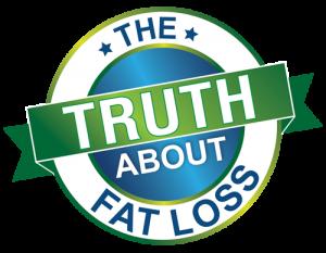 truth16_logo-500