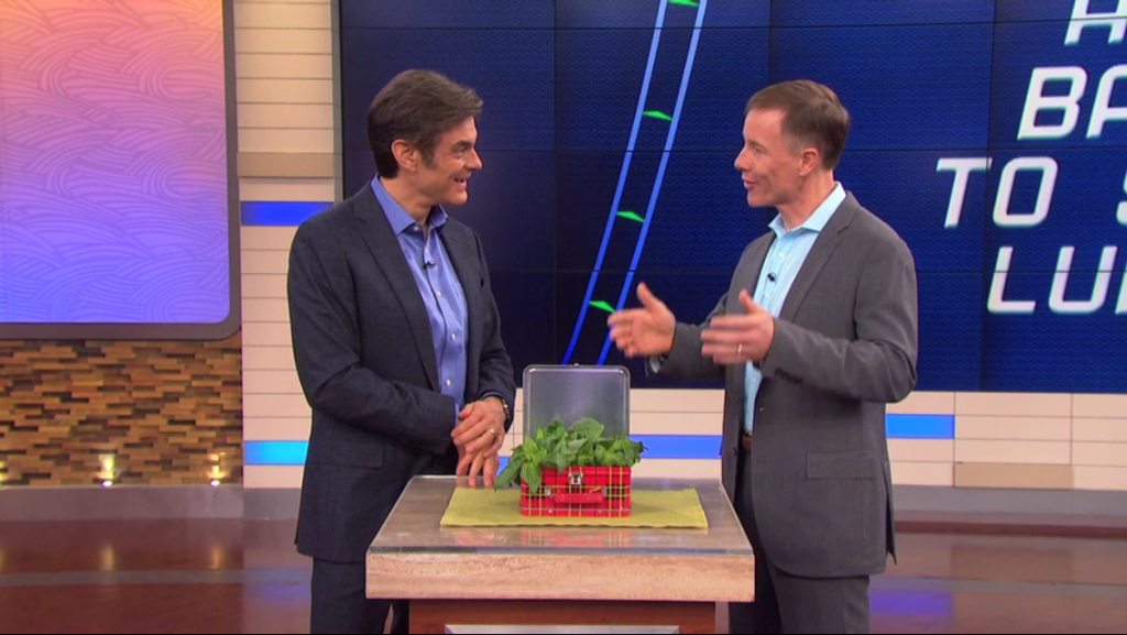 dr-c-and-dr-oz