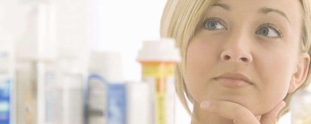 hormone-balancing-tip-3