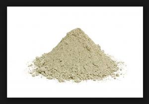 bentonite-clay-1