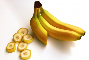 food-bananas