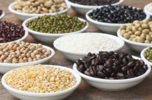 food-beans