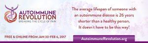autoimmune-revolution