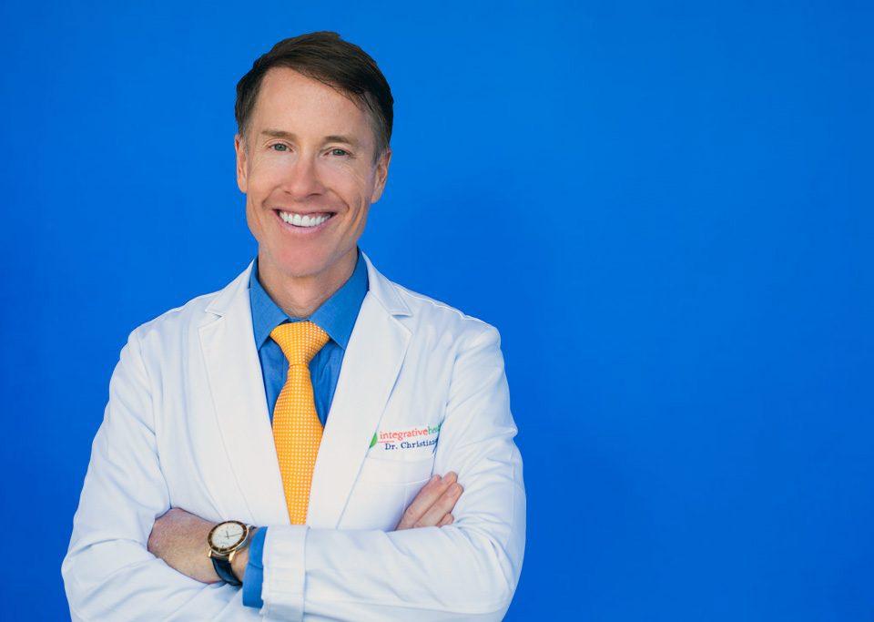 dr-christianson