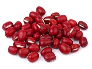 food-adzuki-beans