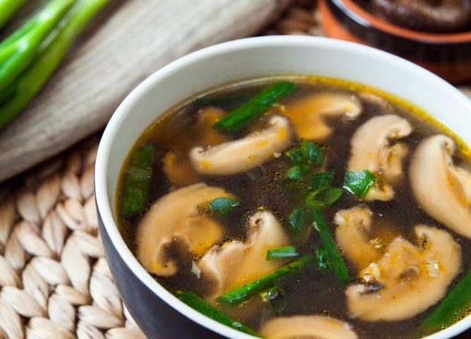 food-asian-soup-stock