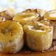 food-bananas