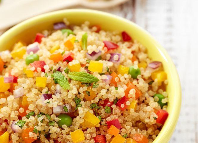 food-quinoa-salad