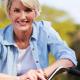 lady-on-bike