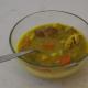food-dr-cs-chx-soup
