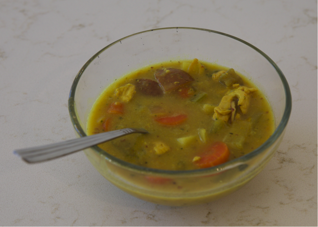 food-dr-cs-chx-soup