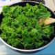 mustard-greens