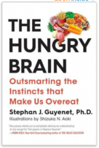the-hungry-brain