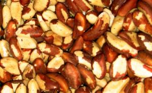 drc-brazil-nuts