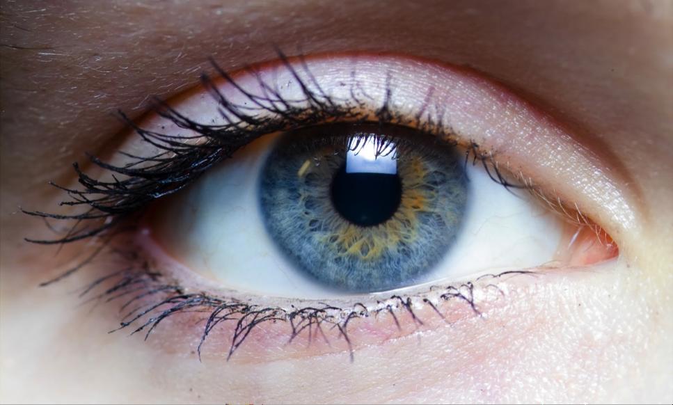 drc-eye