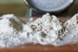 drc-flour