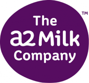 drc-food-a2-milk-company
