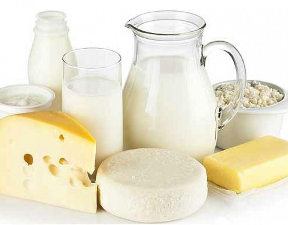 drc-food-dairy