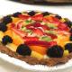 drc-food-fruit-tart