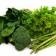 drc-food-greens