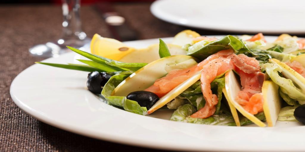 drc-food-healthy-salad