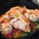 drc-food-roasted-chicken-with-heirloom-tomatoes