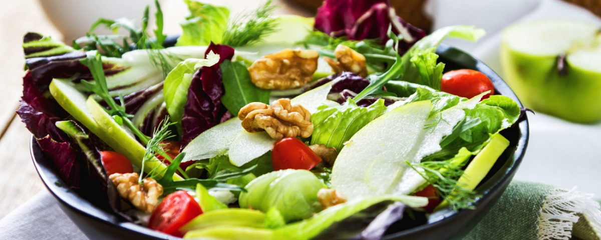 drc-food-salad