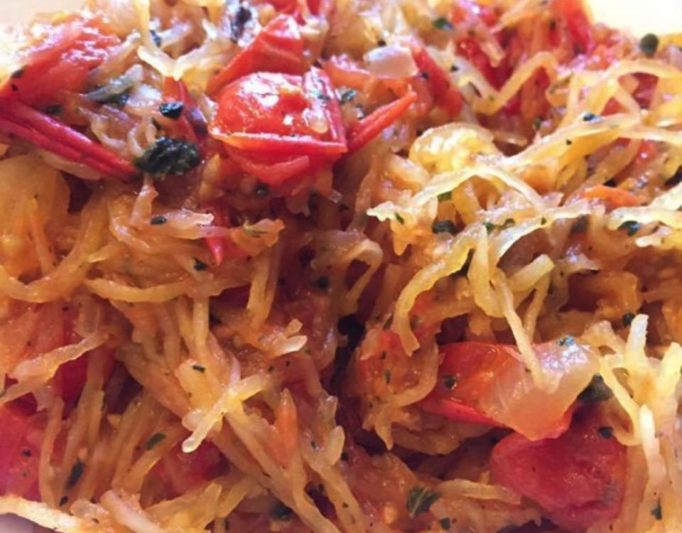 drc-food-spaghetti-squash