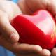 drc-heart-in-hand
