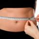 adrenal fatigue weight loss
