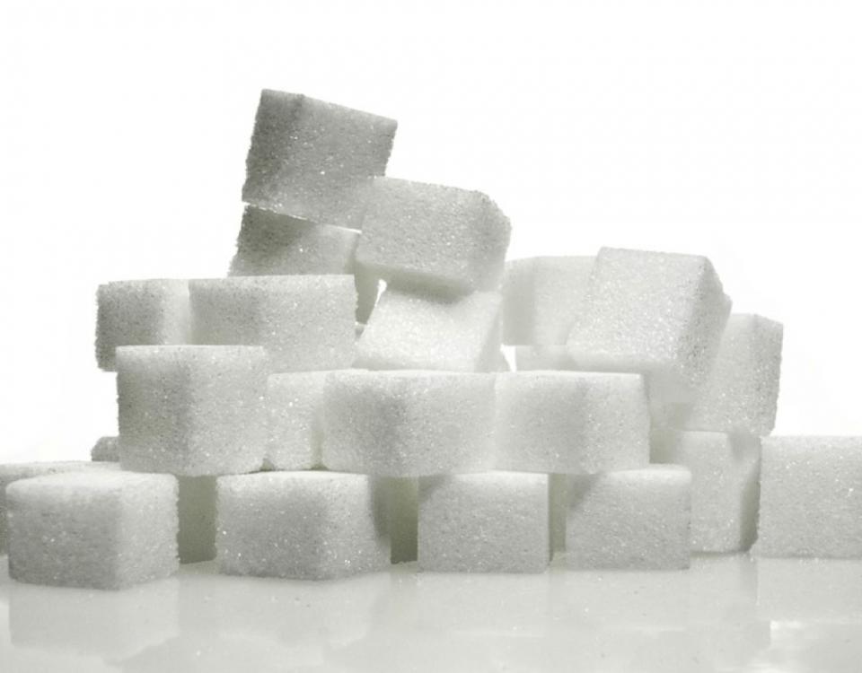 drc-sugar-cubes